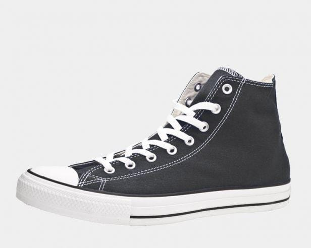 Men's Converse Sneakers - Large Sizes