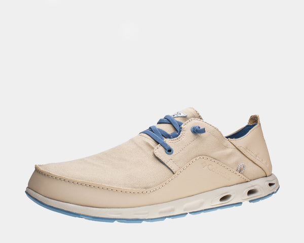 online store 0b5cf 77621 Large Size Shoes for Men - Sandals, Boots, Sneakers & More | BigShoes