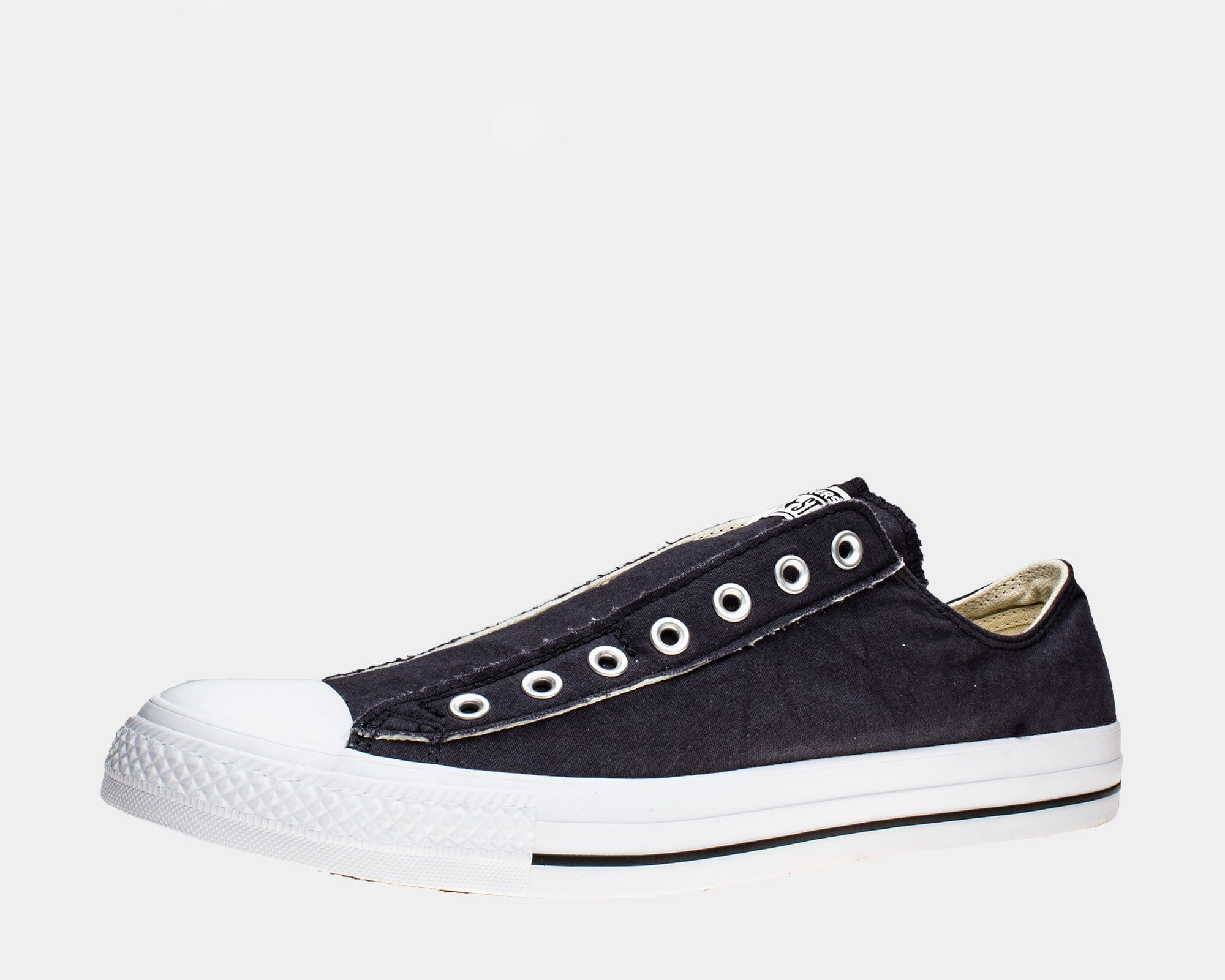 c695566f7250 Converse Chuck Taylor All Star Slip-Ons - Mens Large Sizes