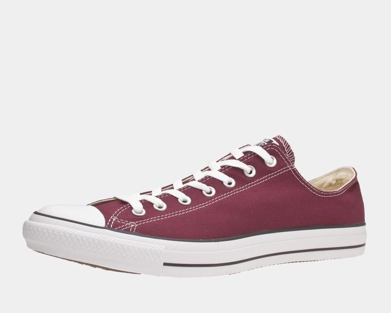 d7d3f9c1c56 Converse Chuck Taylor All Star Ox Low - Mens Large Sizes