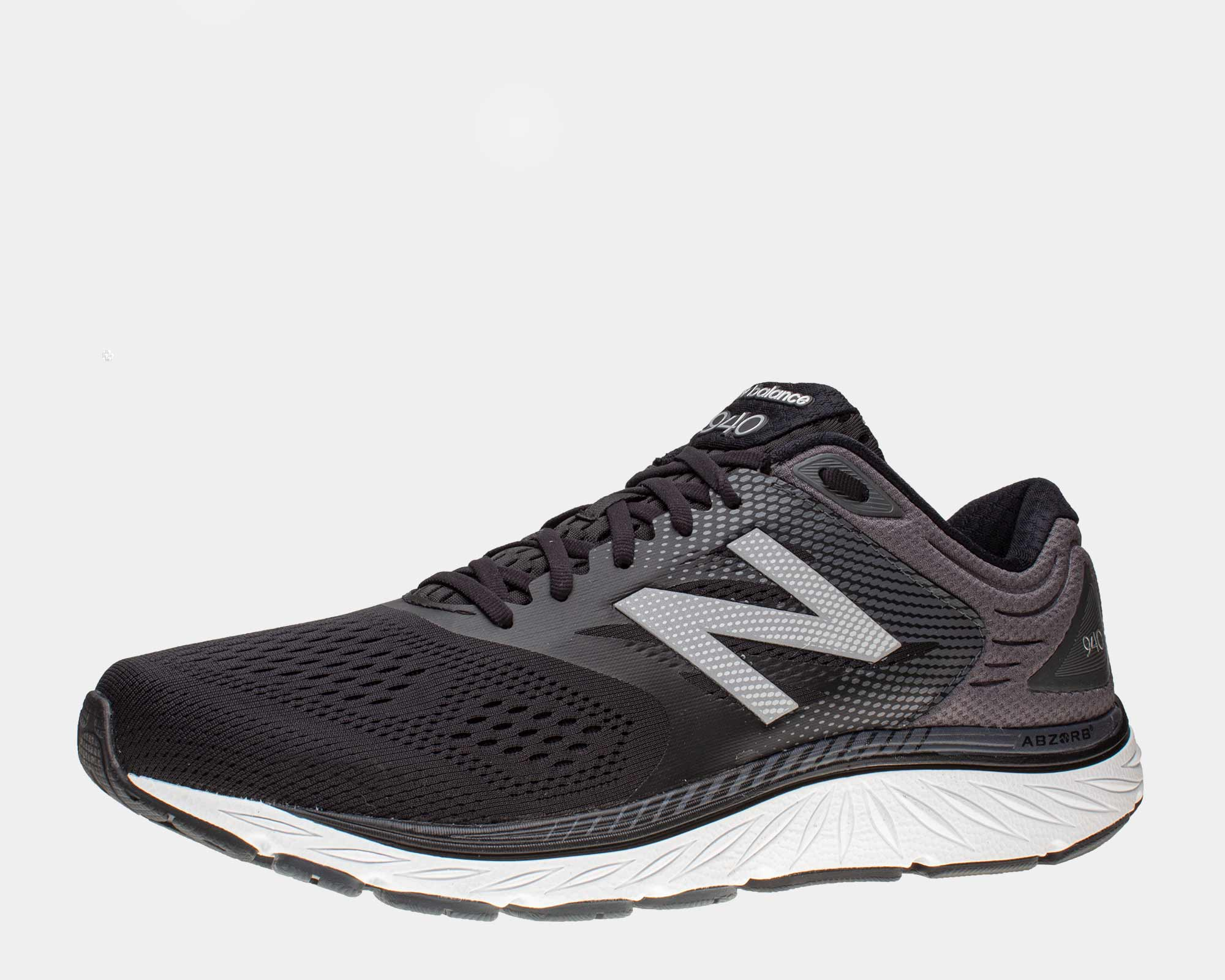 nb shoes price
