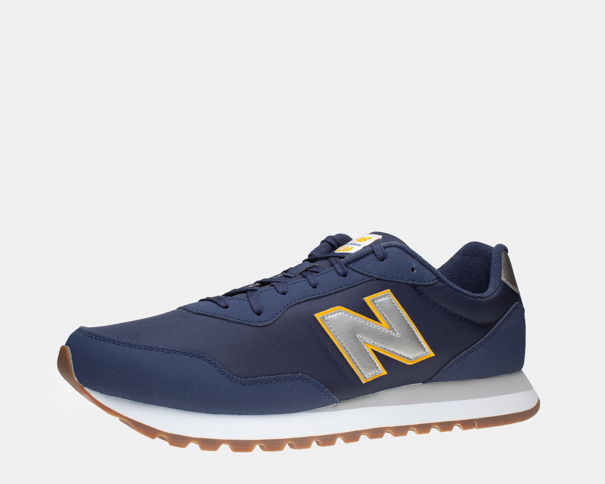 New Balance Shoes and Sandals - Mens