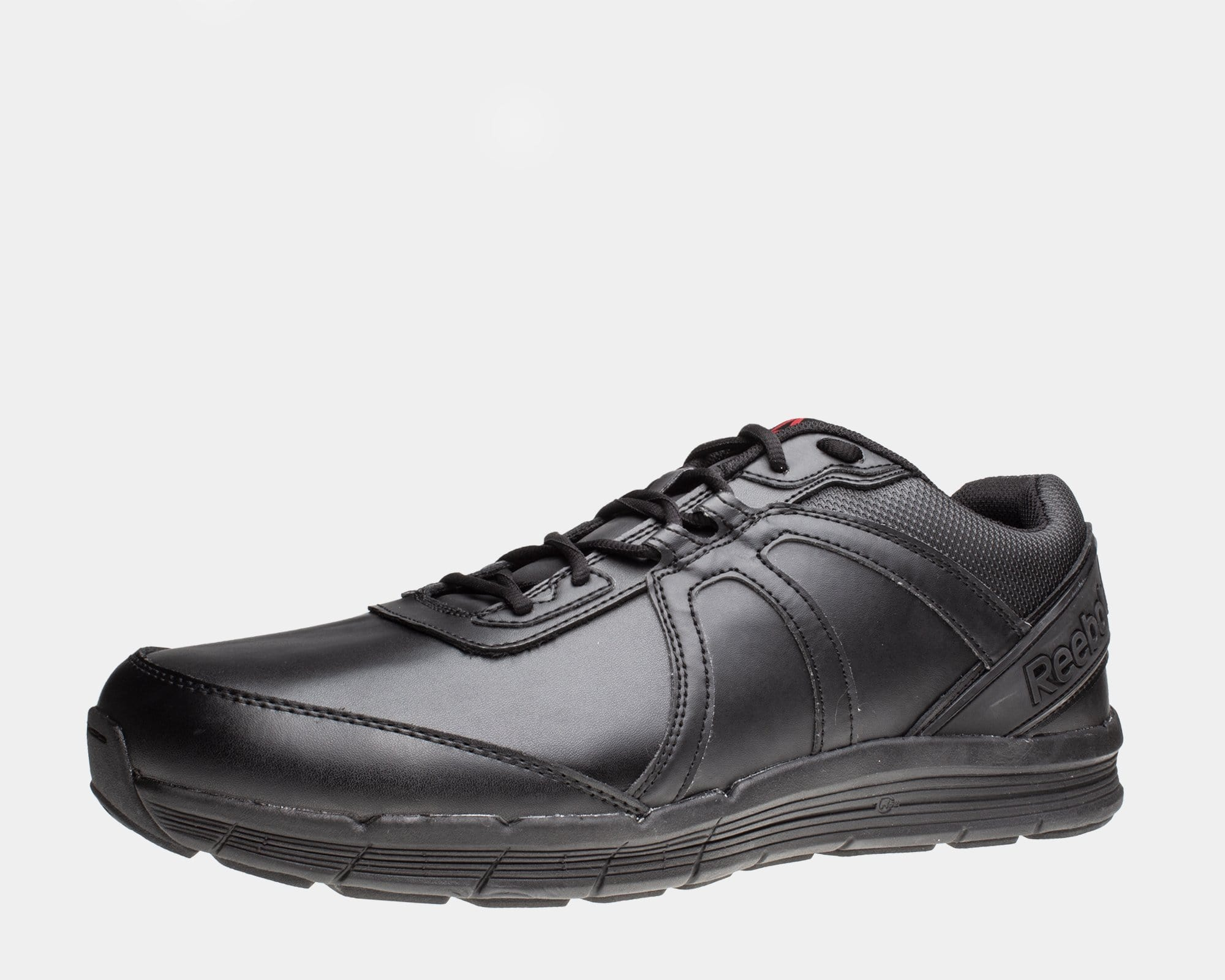 80c25394c7a Reebok Guide Work Shoes - Mens Large Sizes