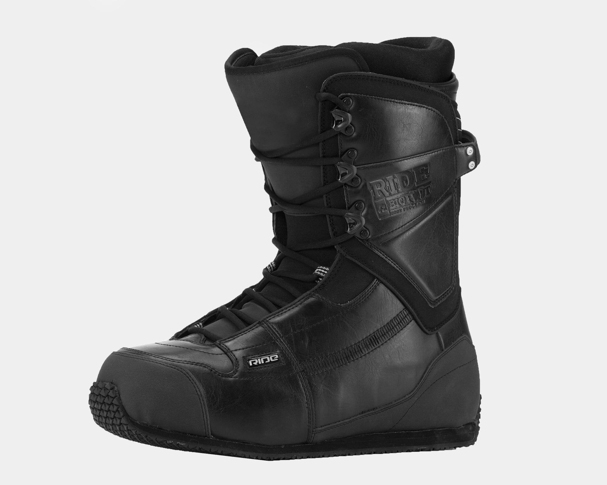 Ride BigFoot Snowboard Boots - Large Sizes on bigfoot skateboard, bigfoot atv, bigfoot cruiser, bigfoot fifth wheel, bigfoot car, bigfoot power wheels,