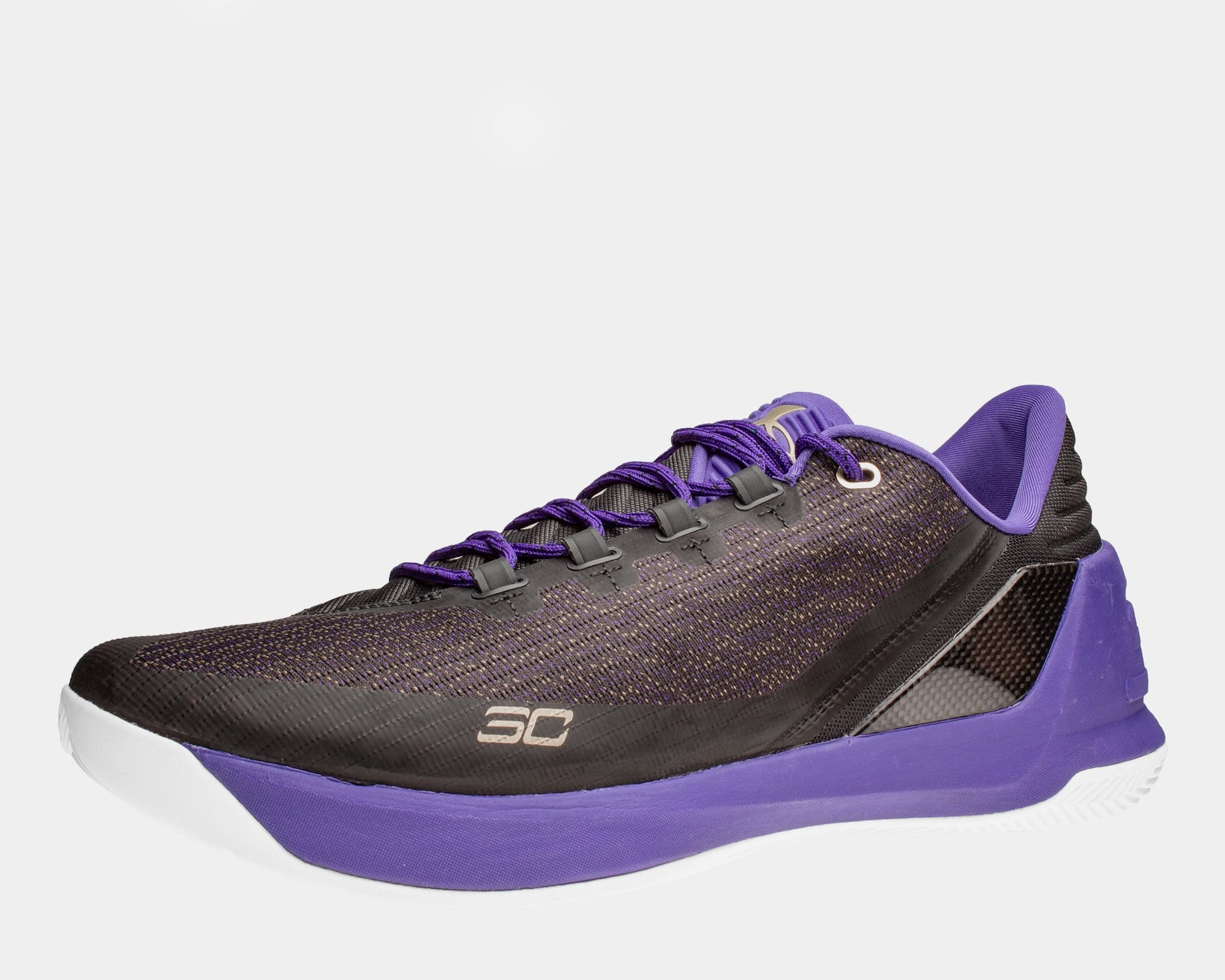 a90e45cba8c7 ... where to buy under armour curry 3 low basketball shoes mens large sizes  b139c 4eb07