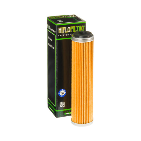 Beta HiFloFiltro Oil Filter HF631