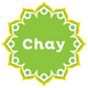 House of Chay