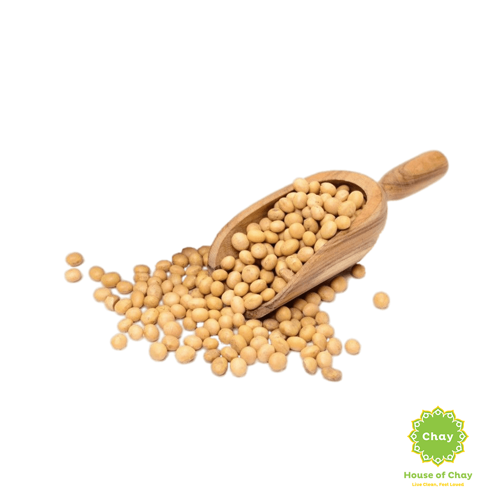 Chickpea 500gr