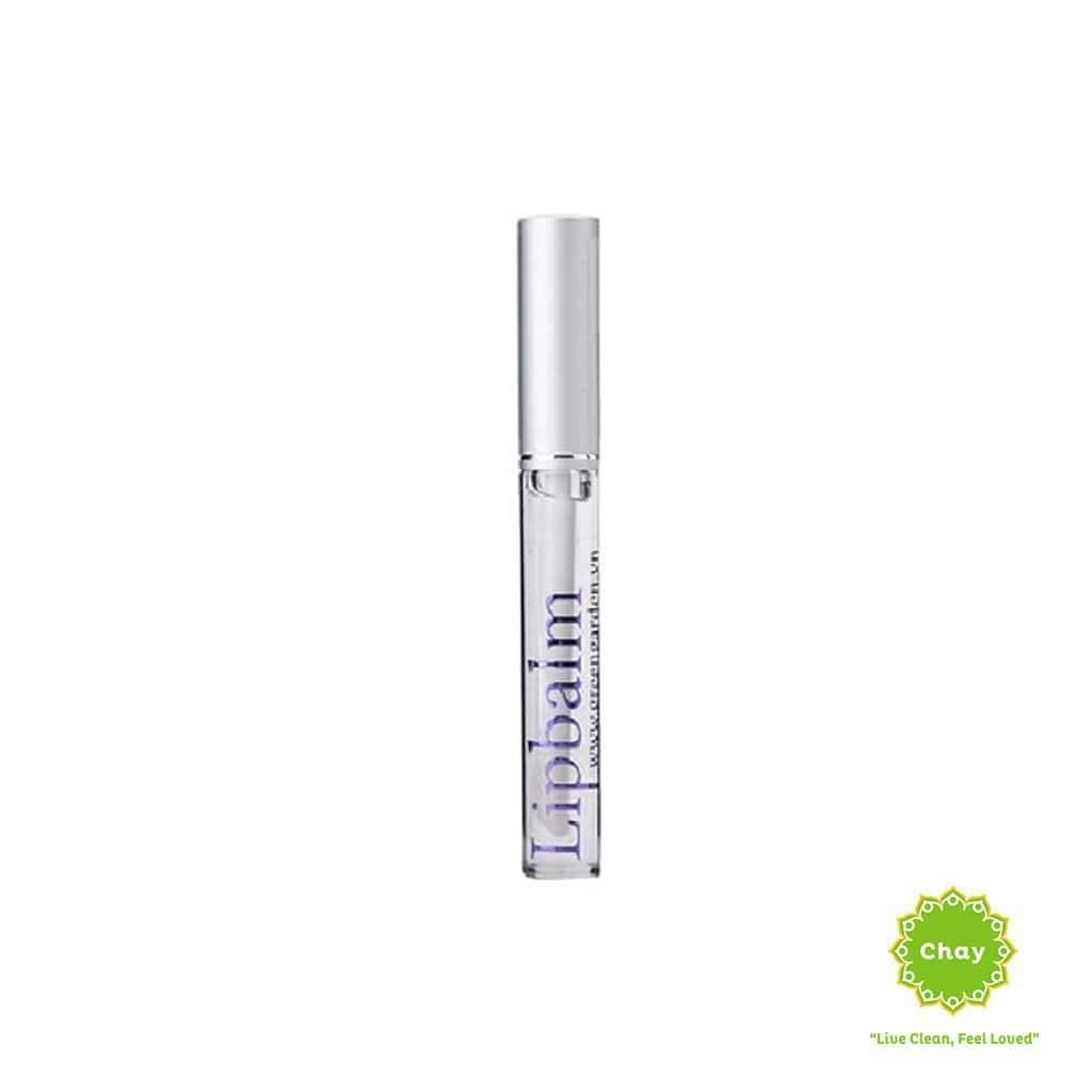 Essential Oil Infused Lip Gloss Lavender