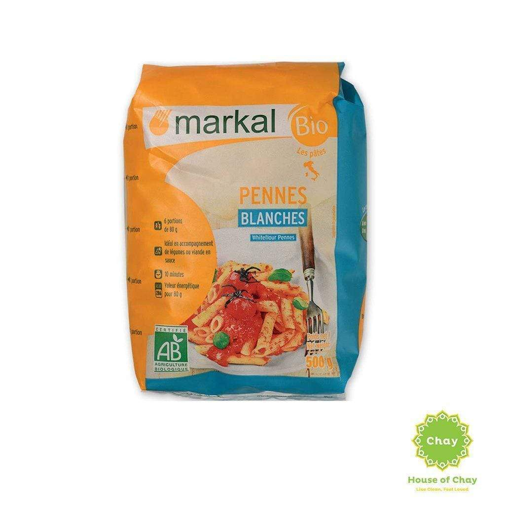Markal Products