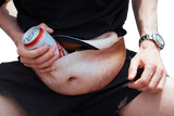 Beer belly packs - The Drunk Boutique
