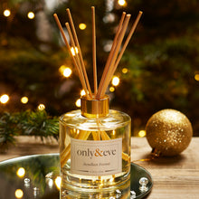 Acadian Forest 200ml Luxury Christmas Diffuser
