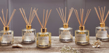 Luxury Scented Reed Diffusers by Only & Eve