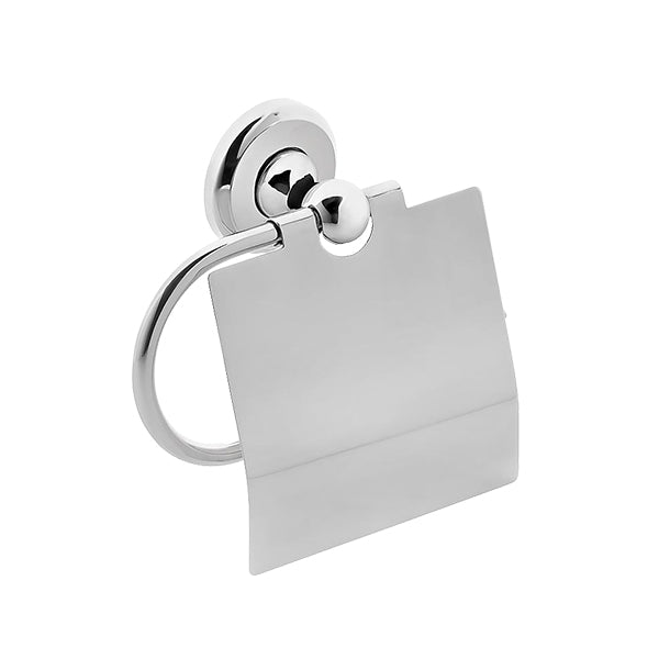 2103 Paper Holder Type 2 +Flap