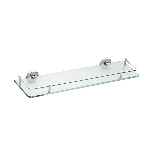 2126 Glass Shelf +Bottle Bar