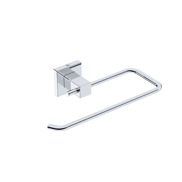 2441-Towel-Ring-Open