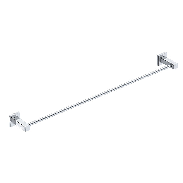 2475-Single-Towel-Rail-800mm