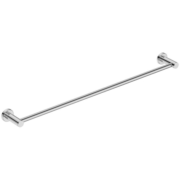 4675- Single Rail - Polished