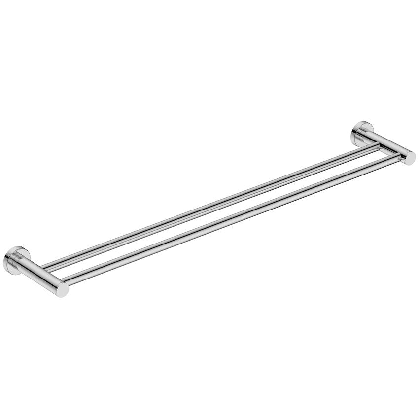 4685- Double Rail - Polished