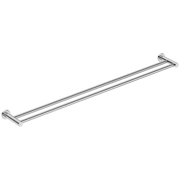 4688- Double Rail - Polished