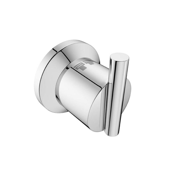 5810 - Robe Hook Single