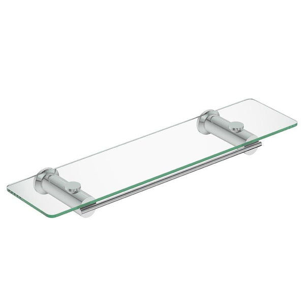 5825 - Glass Shelf 500mm
