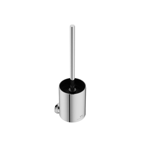5838 - Toilet Brush + Holder