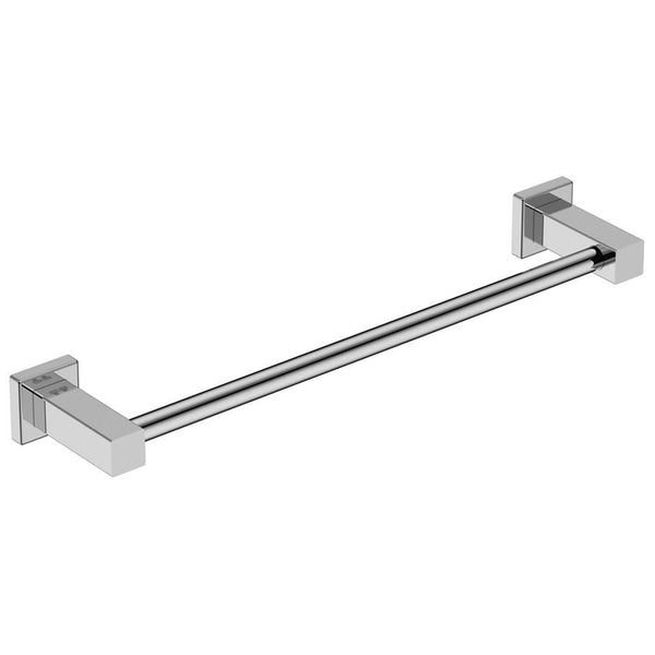 8570- Single Rail - Polished