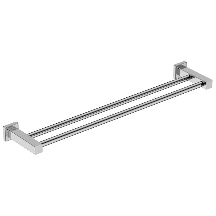 8582- Double Rail - Polished