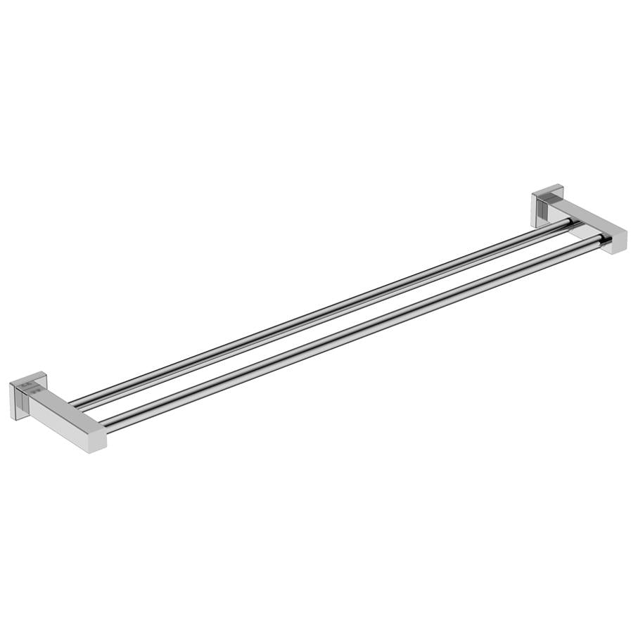 8585- Double Rail - Polished