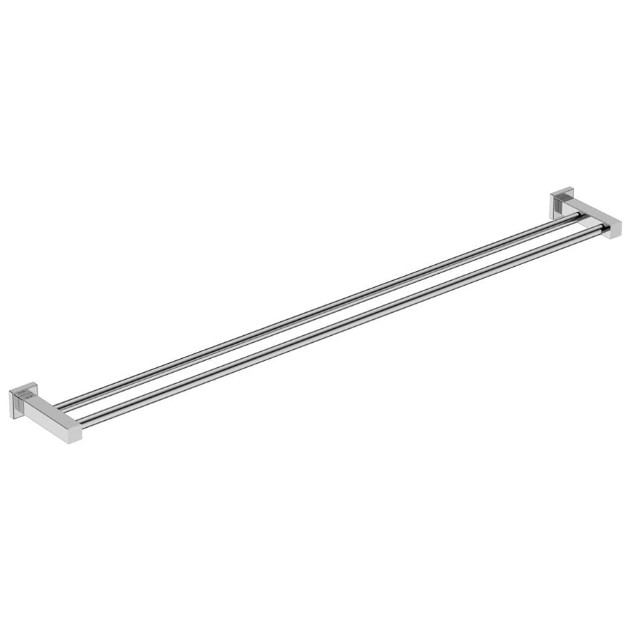 8588- Double Rail - Polished