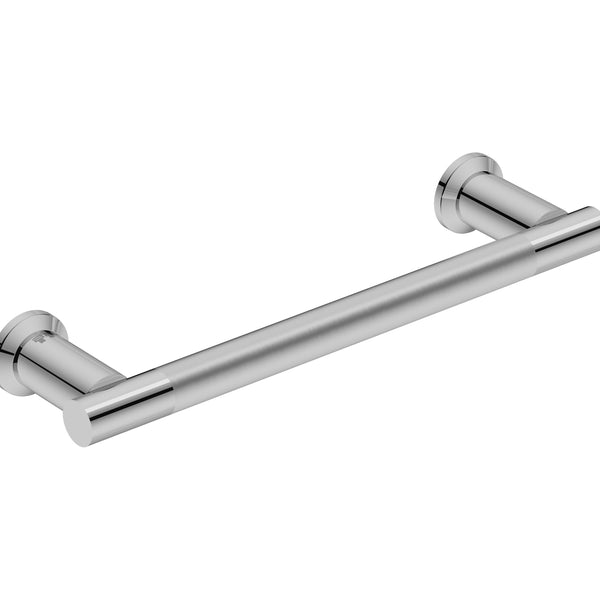 9155- Grab Handle - Polished