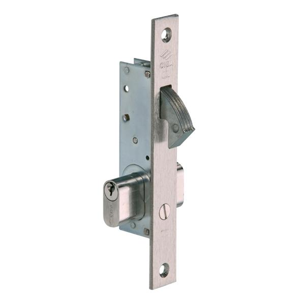 45010 - Gate Hook Lock