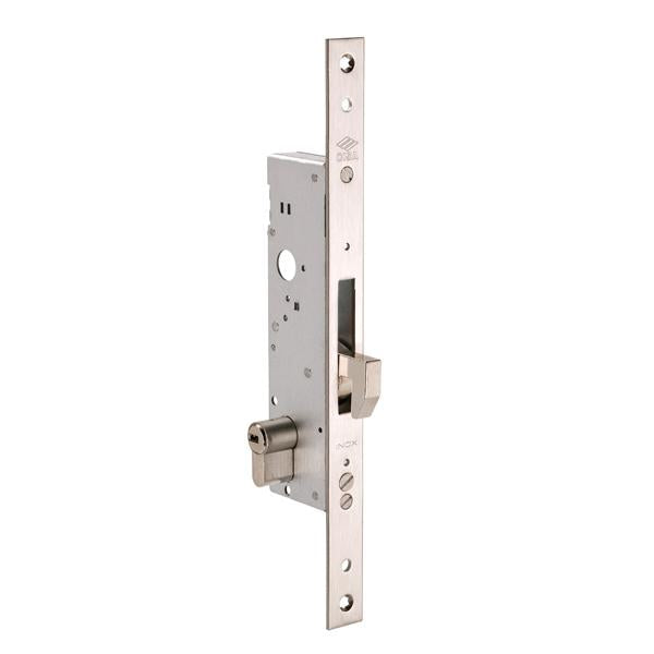 46240 - Aluminium Door Hook Lock