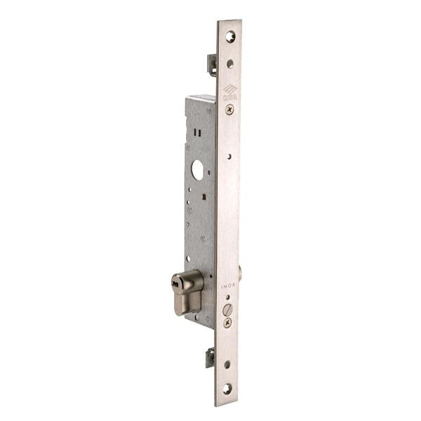 46270 - Aluminium Door 2-Point Lock