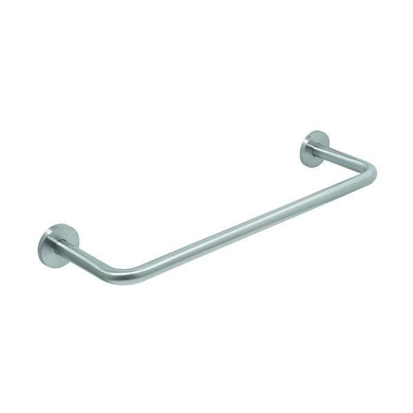 GRCS01B - Cistern 750mm - Grab Rail