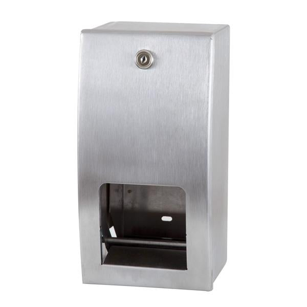 Toilet Roll Holder stainless steel