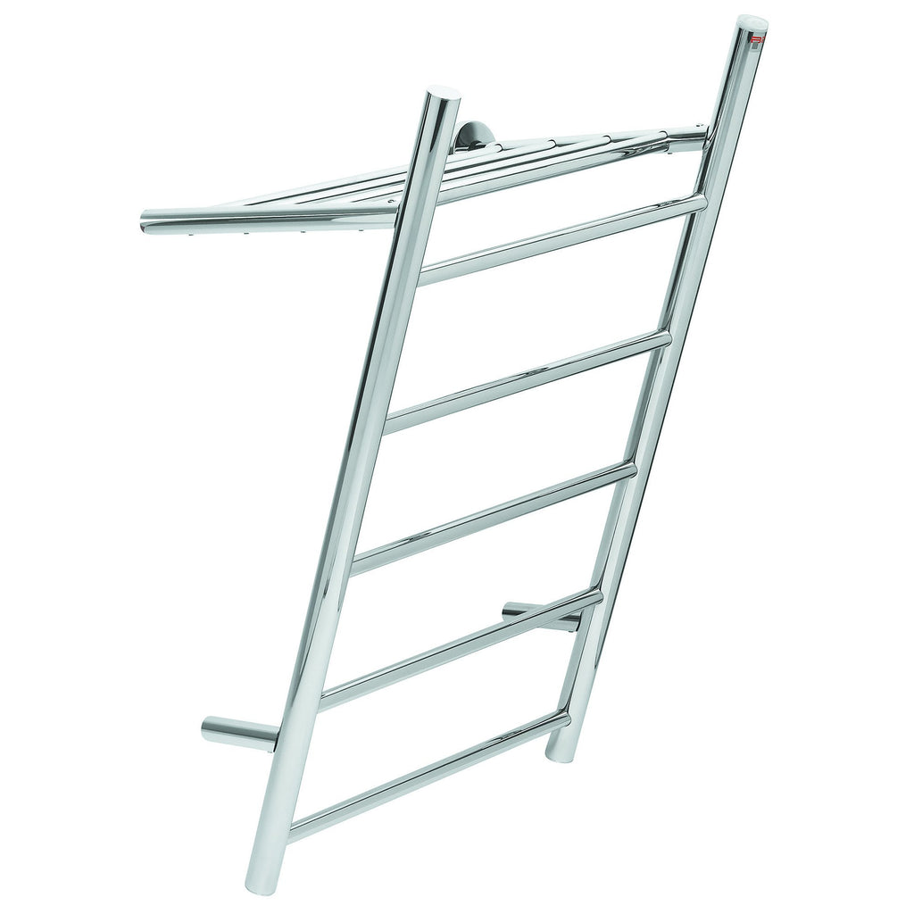 EDG09SPSPTS - Heated Towel Rail