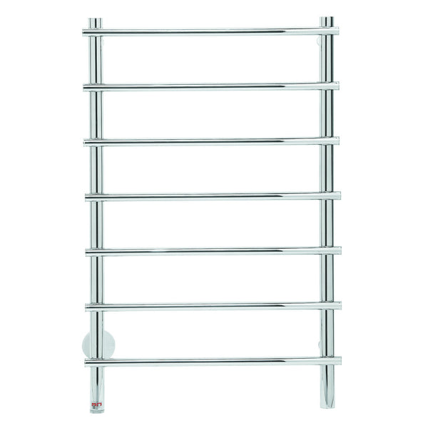 LOF07SPSPTS - Heated Towel Rail