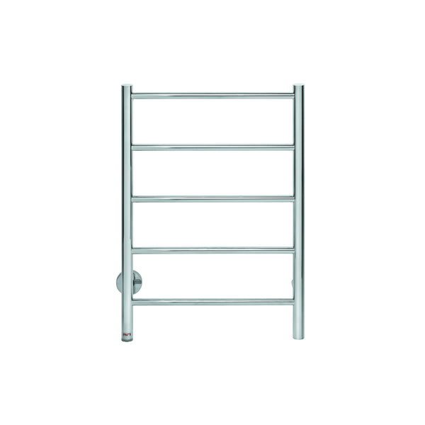 NAT05SPSPTS - Heated Towel Rail