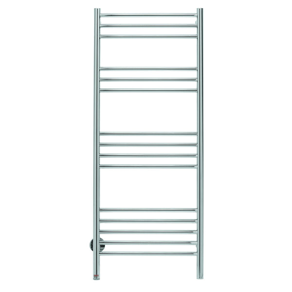 NAT15SPSPTS - Heated Towel Rail