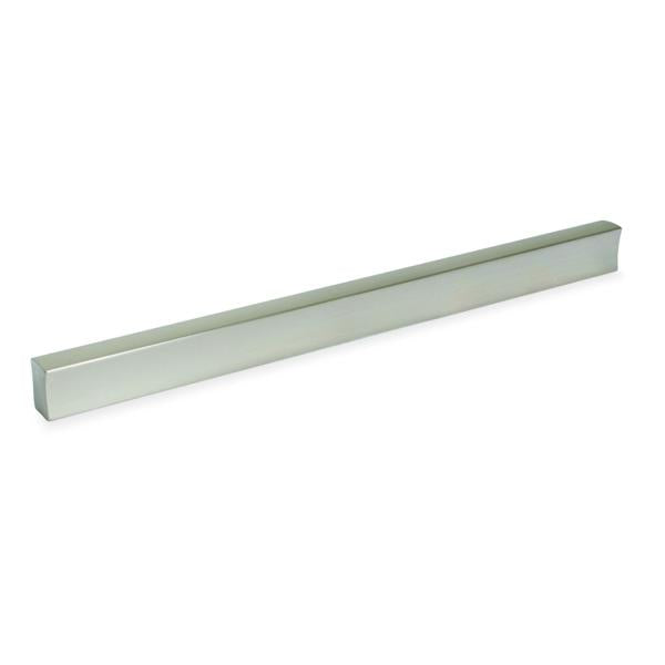 Stainless Steel Handles 59