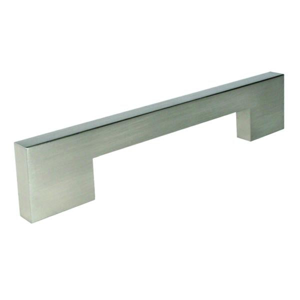 Stainless Steel Handles 67