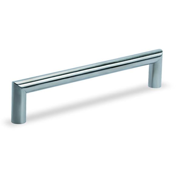 Stainless Steel Handles 194