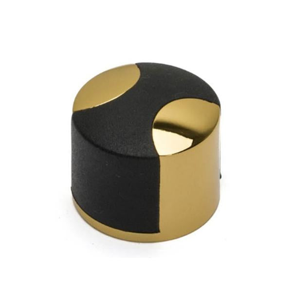 Stopper DS1005 - Gold