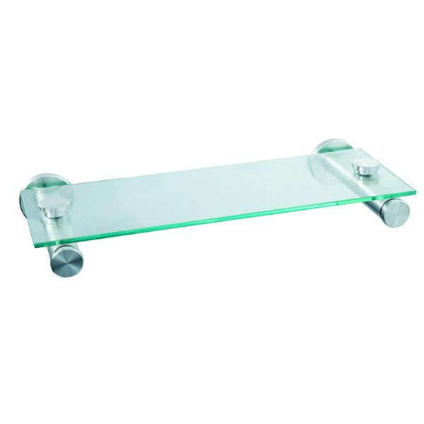 1 109 glass shelf