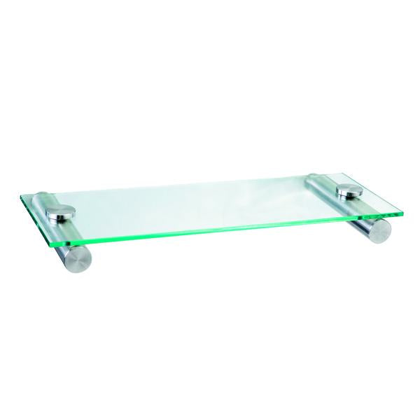 2 209 glass shelf