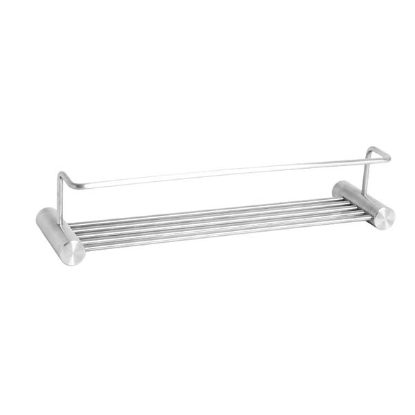 2 248 Shower rack bar
