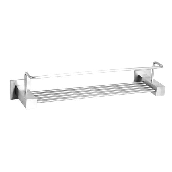 3 348 Shower rack  bar