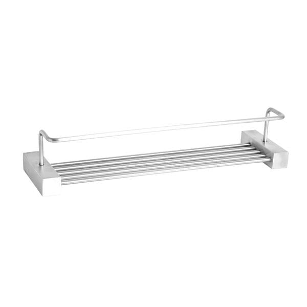 4 448 Shower rack  bar